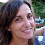 Giovanna-Rossini