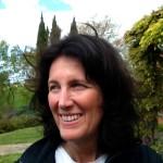 Grazia-Maccherani