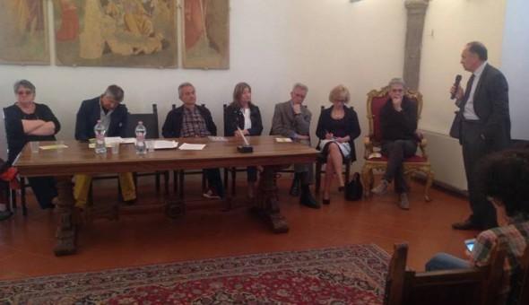 incontro-associazioni-centro-storico