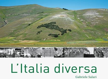 italia-diversa