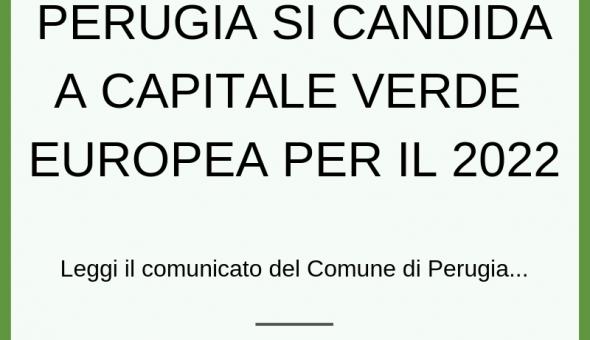perugia-candidatura.capitale-verde-europea-2022